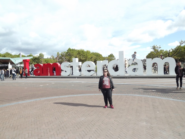 i amsterdam 2