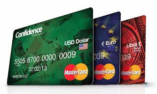 cartao-pre-pago-dolar-confidence
